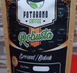 Potorono coffee