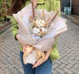 Hanahana Fleur