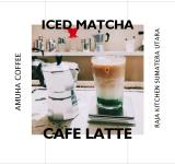 Amuha Coffee