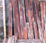 Furniture ( jual beli kayu )