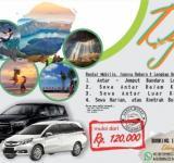 Dhieq Trans Tour & Travel