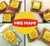 MR Food (Mr Macaroni)