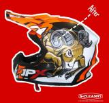 S-Clean97