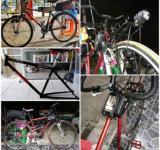 Per-Bike-in