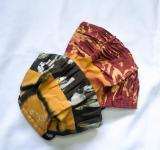 Batik Shio