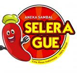 Sambal Selera Gue