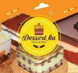 Dessert_ku