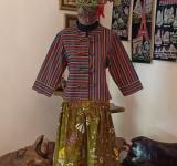 Fera's Batik