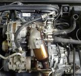 Garasi Motor Balikpapan
