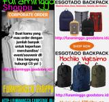 Furaminggo Shoppu