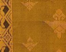 Ratna Tenun Songket Sumbawa