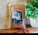 Berkah Alam Coffee
