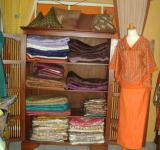 CV. Yoga Pratama Mandiri