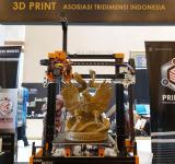 CV. Rajawali 3D