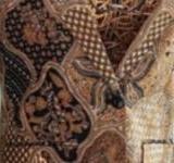 Batik Dayoni