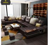 Roberiz Sofa House